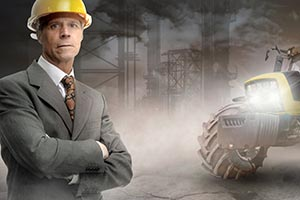 Construction_manager_shutterstock_63694603