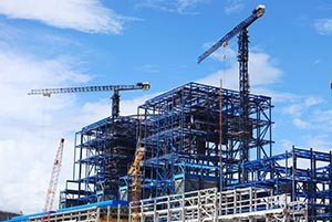 Construction_shutterstock_148784852_2