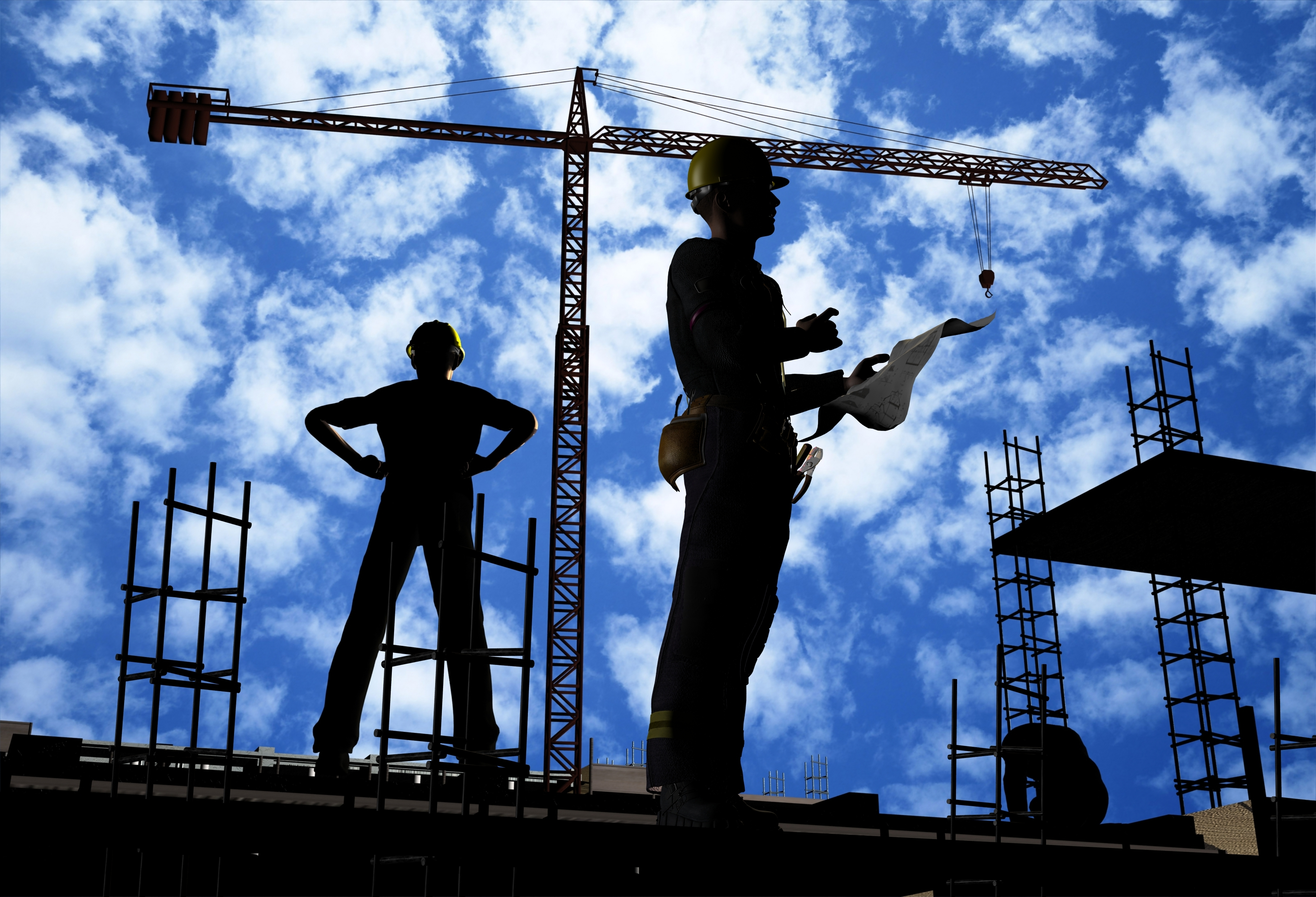 Construction_blue_shutterstock_66542929[1]