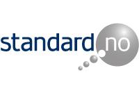 StandardOnline2