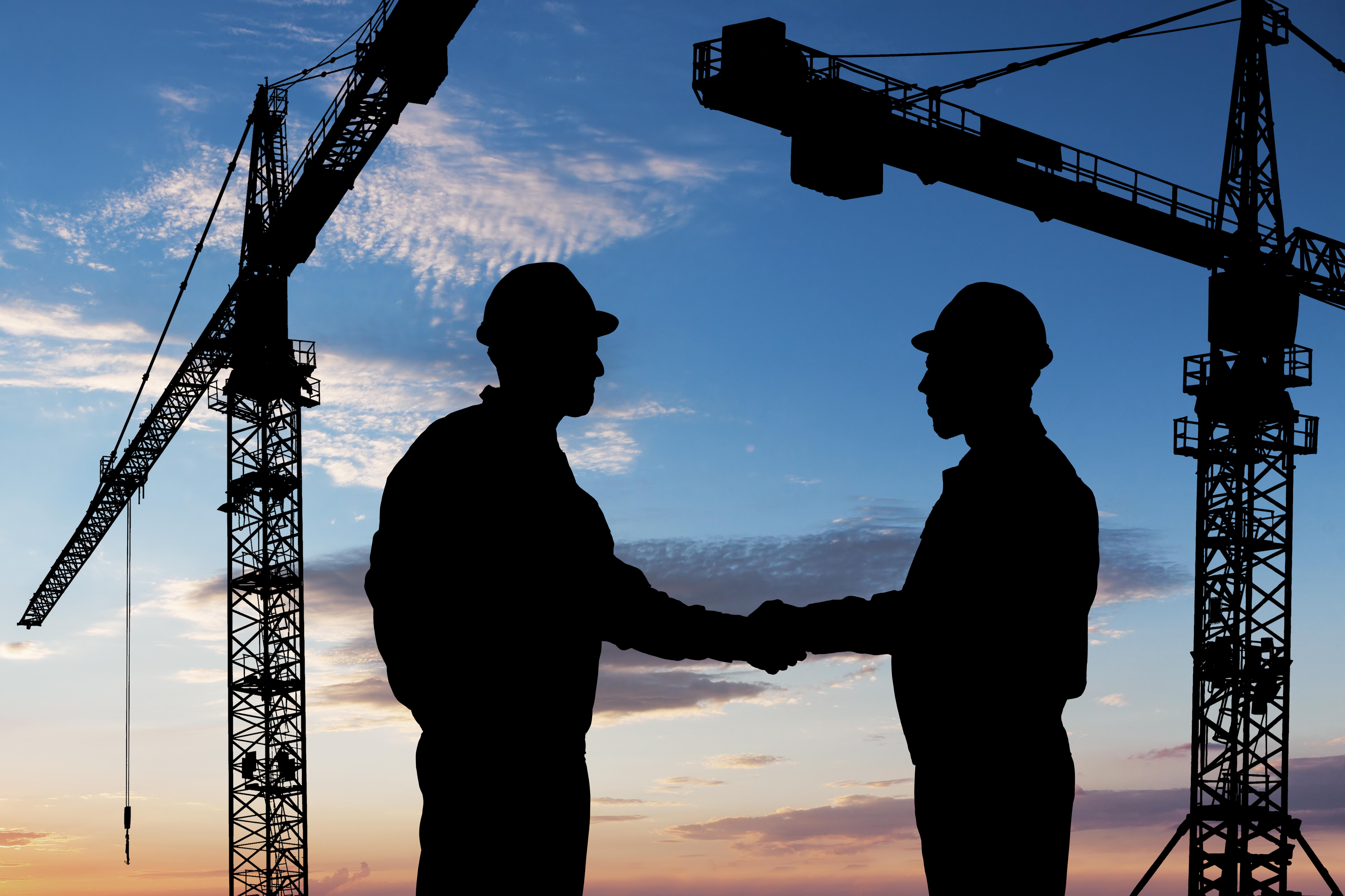 Construction_handshake_shutterstock_310981214