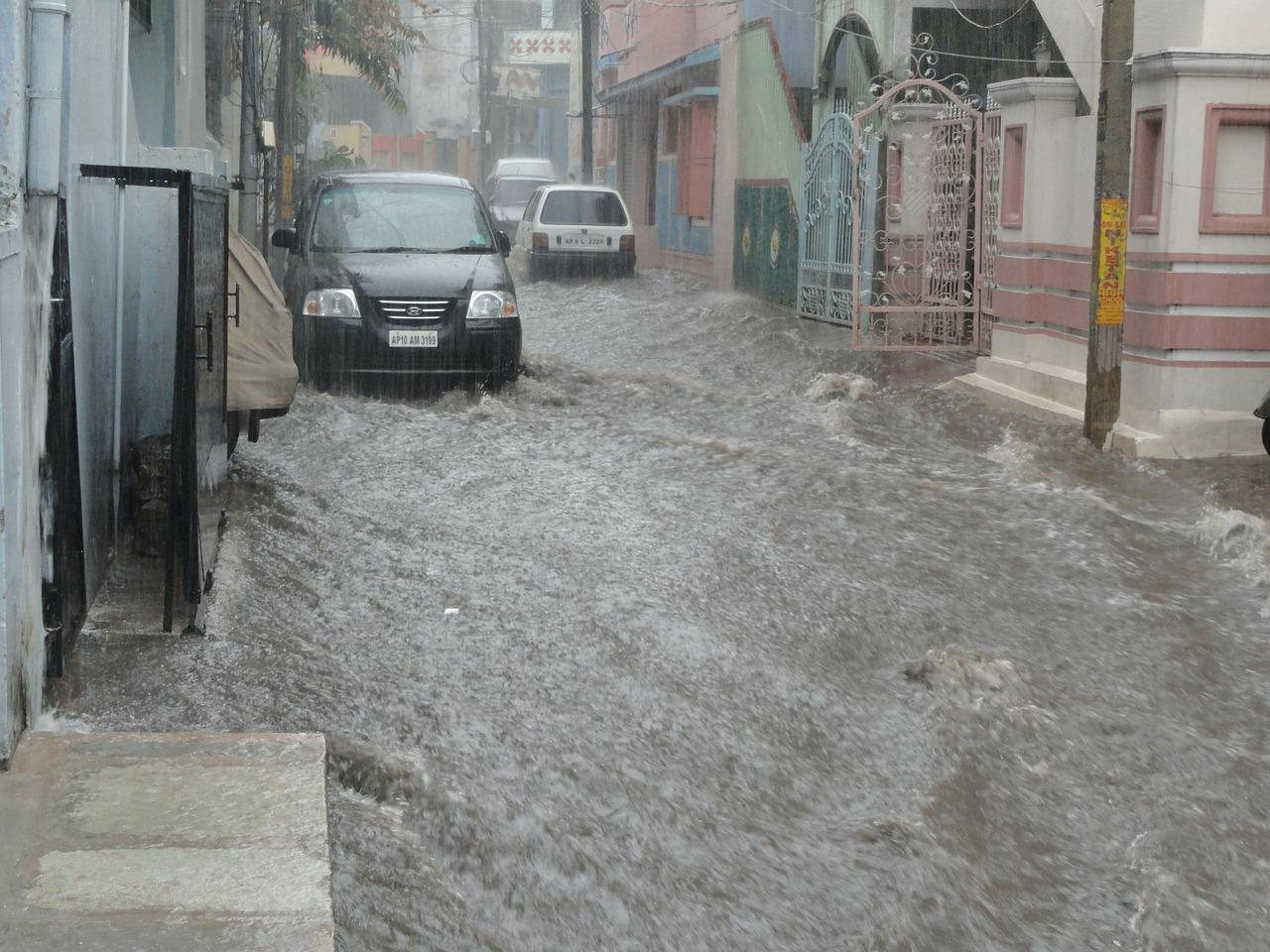 flood-62785_1280