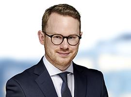 Andreas Reitan