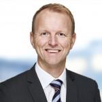 Alf Johan Knag