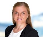 Anne-Lovise Christensen Nybakk
